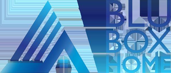 Blu Box Home